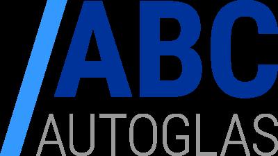 ABC Autoglas Straubing - website bewertung